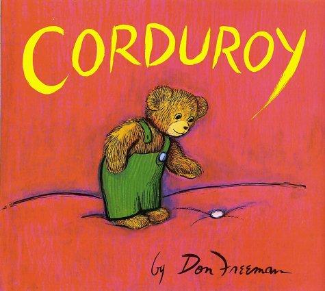 Corduroy2